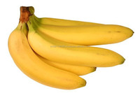 100% Natural Cavendish Banana