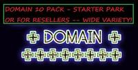 PREMIUM USA MADE WEBSITE NAMES(DOMAIN NAMES) URL .COM/.NET/.ORG/.US + MORE!