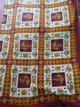 Bedsheets, bedding sets, Home Textiles,Cotton printed bed sheets