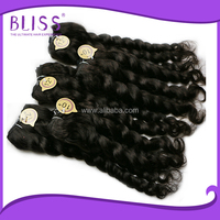 blonde curly hair extensions,wet and wavy indian remy full lace wig,crazy colored hair extensions
