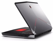 For New Del Alienware M18x R2 Gaming Laptop Computer Intel Core750GB DVDRW 2.40GHz Core i7, 32GB, NVIDIA GeForce GTX 880M