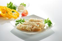 Salad shrimp luncheon dinner Crispy Vietnam Prawn