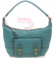 2015 Newest Design Beautiful Fashion Lady Handbag