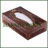 /product-tp/rose-wood-tissue-box-tissue-paper-box-handmade-wooden-tissue-box-50015842823.html