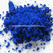 Blue 15 Pigmentos