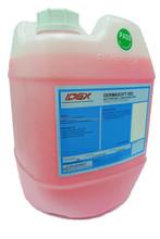 Bacterial Liquid Hand Soap