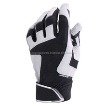 Wholesale Baseball Batting Gloves / / Customized Leather Baseball Batting Gloves Wholesale