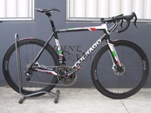 2014 Hot Sales! 2014 New model racing bike colnago c59 N1cheap carbon frame carbon road bike complete