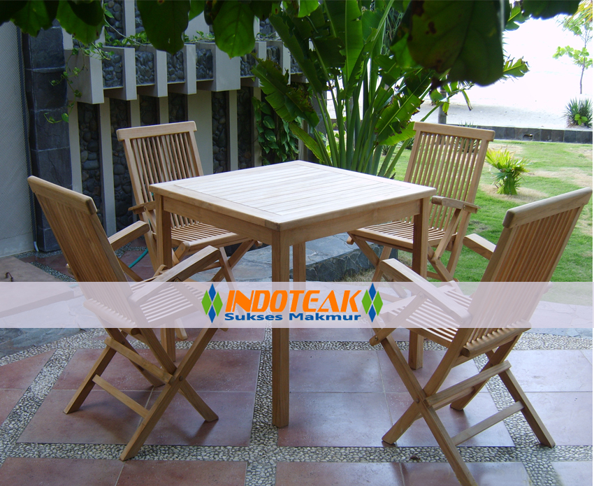 Wood Furniture Chairs And Tables Teak Garden Furniture High Quality Buy Chairs And Tables