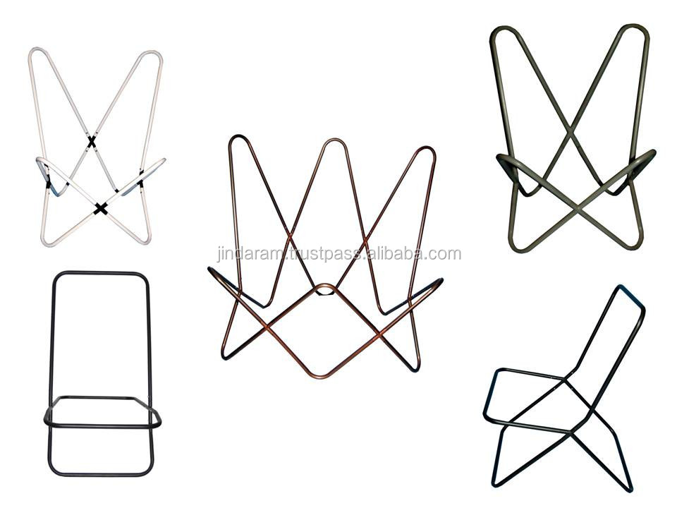 Butterfly Chair Stands.jpg