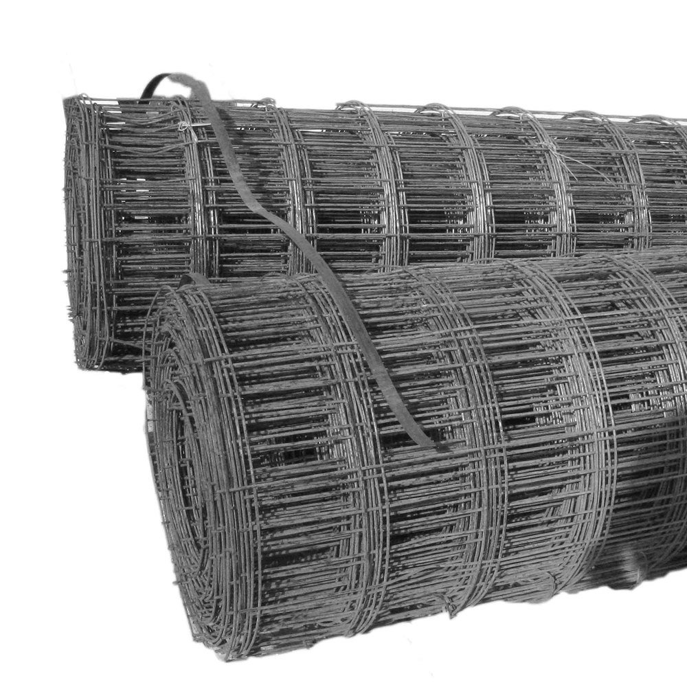Welded Wire Mesh Rolls Concrete Reinforcing Roll Buy Wiring 6in