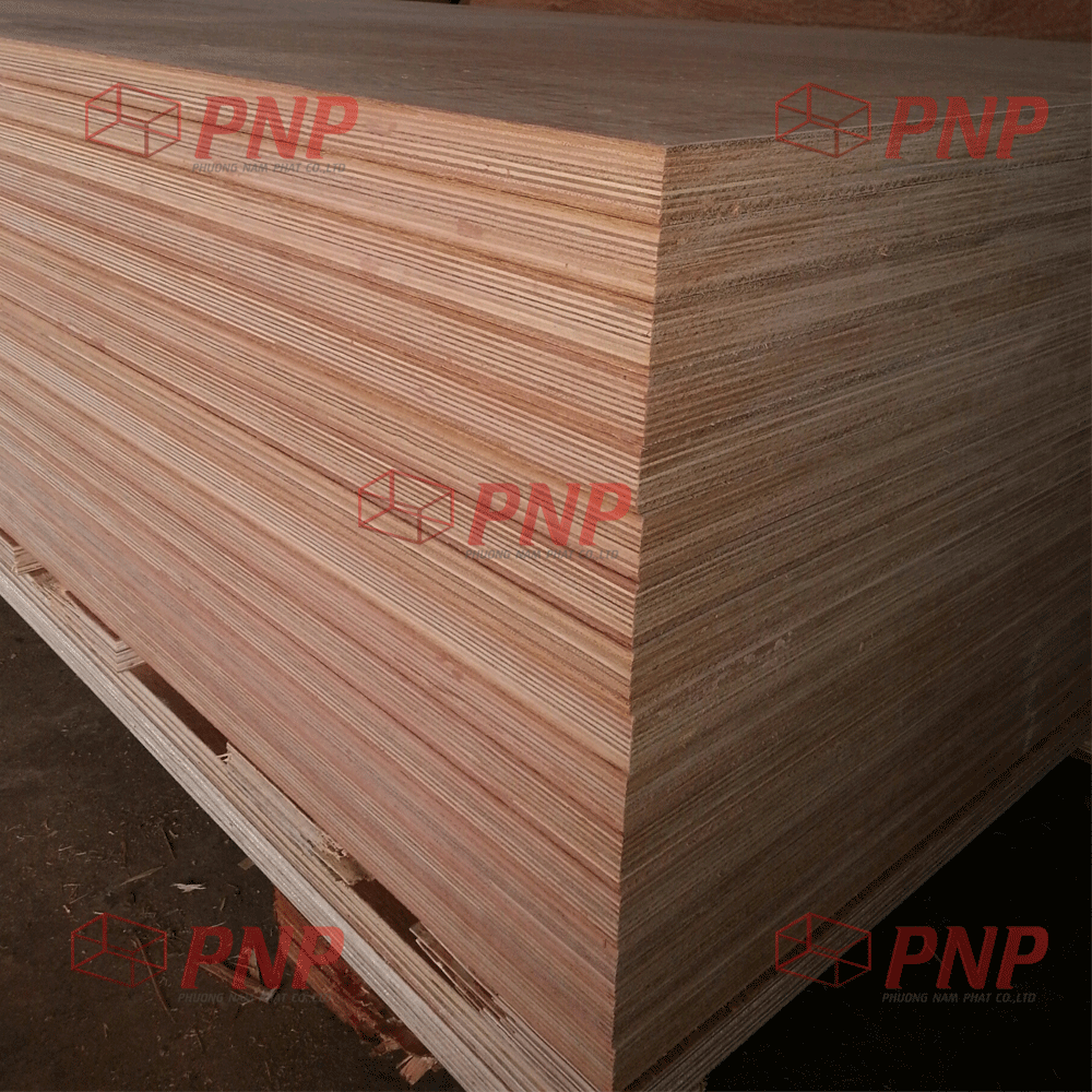 wbp-container-plywood