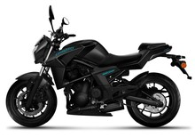 2015 New 650cc Racing Bike Sports bike/PAYPAL