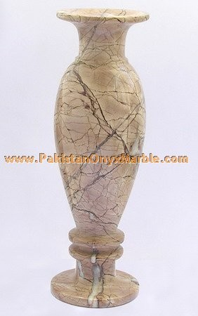 marina-pink-marble-flower-vases-06.jpg