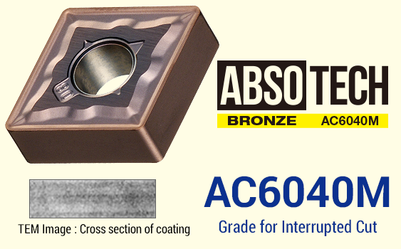 ac6040m.png