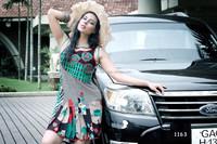 Summer special cotton kurti -Wholesale Designer kurti-party wear cotton Kurta
