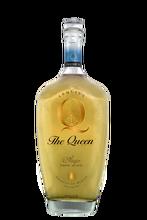 Tequila The Queen La Reina