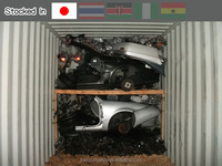 second hand car parts for sale in japan
