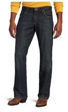 fashion biker denim pant/100% cotton / bangladesh factory/cheap denim sourcing/buying office for denim manufacturing