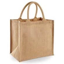2015 High Quality jute bag