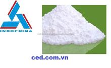Vietnam cassava flour/tapioca powder for sealants
