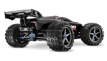 New Truck RC Remote Control By Top Speed 35 Mph