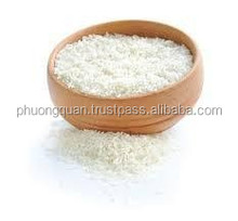 Best Quality-Newest crop Vietnamese Jasmine rice 5% broken( hieu.phuongquan@gmail.com)