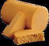 Gouda cheese Premium quality cheese