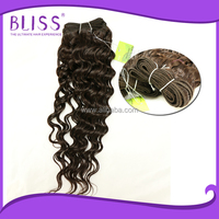 100 chinese remy hair extension,short brazilian hair full lace wig