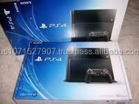 New Latest PS4 500GB console