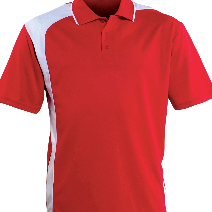 Custom solid color men 39 s polo shirt uniform polo t shirt for Cheap polo collar shirts