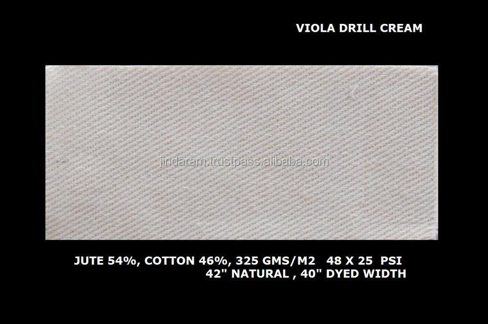 Viola Drill Cream.JPG