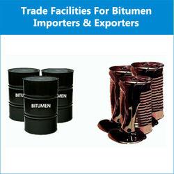 Bitumen 40/50, 60/70, 80/100, 85/100