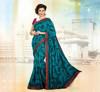 Indian saree wholesale indian sexy sarees indian sarees