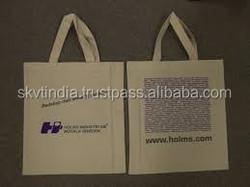 cheap price hotselling cheap shopping bags