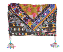 Traditional Hand bags and Purses