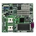 GA-P55A-UD6 GIGABYTE TECHNOLOGY MOTHERBOARD CORE I7/I5 P55 USB 3.3 SATA3 LGA1156 DDR3 PCI EXPRESS ATX P/N: GA-P55A-UD6 - GIGABYT