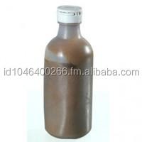 Palm Acid Oil for Biodiesel