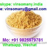 Pure and Natural Fresh Production Peanut Flour in India