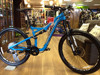 FOR NEW Special Enduro Comp 26 29er 2014 Mountain Bike