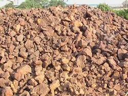 Granular Rock Phosphate p2o5 From Fertilizer Factory