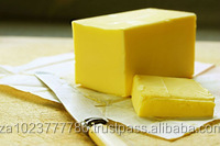 High Quality Margarine for bread, biscuits, cake and icrcream VERY HIGH GRADE Hot Sales