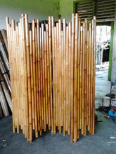 Bamboo Sketsel