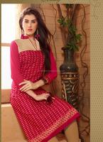 Indian tunics online\2015 latest kurtis collection\long kurti pattern\lowest price kurti