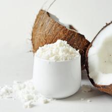 Coconut Milk Powder MALAYSIA