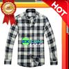 Men's shirt fabric yarn dyed fabric cotton fabric, female