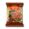Vit's Mi Goreng Pedas Instant Noodles