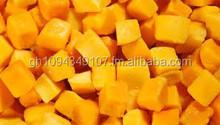 Mango (Keit & Kent)