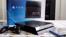 Factory Sealed Original Buy 2 UNITS get 1 free for PS4 Video Game Console- ORIGINAL WARRANTY