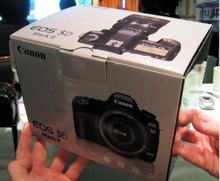 Latest Offer For New Nikon D810 Digital SLR Body Only Camera 36.3MP - International Warranty